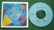 Lightning Seeds Dizzy Heights inc Like You Do / Fingers And Thumbs + CD