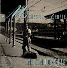 "MODESTIA APARTE ""MIX MODESTIA"" RARE SPANISH PROMO CD SINGLE / NEW AND SEALED"