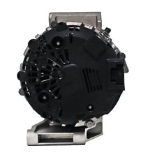 2010 2011 2012 2013 2014 2015-16 Chevy Equinox GMC Terrain 2.4L Alternator 11459
