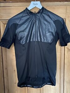 specialized Cycling Pro SL Jersey: Large