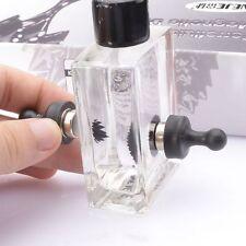 Magnetic Liquid Display Ferrofluid in a Bottle Amazing Liquid Science Project
