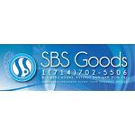 SBS Goods