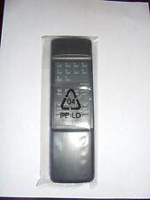 New listing Teac Rc-1044A Remote Control