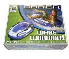 O'brien Wake Warrior 1 New In Box