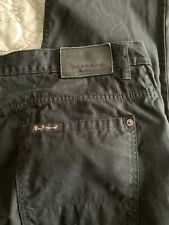 Gents Ben Sherman Cotton Jeans