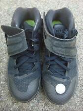 Kyrie Irving Nike shoes boy's boys size 6Y skate skater basketball JBY ball