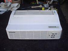Oreck Xl Air8Sw Tabletop Air Purifier and Ionizer White
