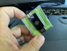 Yubico YubiKey 4 Usb Encryption Device Limited Edition Wired Magazine Sealed