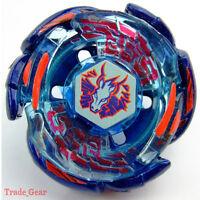 Galaxy Pegasus (Pegasis) BB-70 Beyblade Metal Fusion Fight NEW RARE!!!