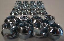 16pc Specbolt ATV Wheel Lug Nut Kit KTM 450SX 505SX 525XC Std. M10x1.25 thread