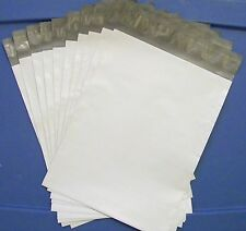"""20 size 10"""" x 13"""" Poly Mailers Shipping Bags Plastic Mailing Envelopes UPS USPS"""