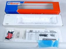 ROCO LEERKARTON 63224 Dampflok BR 23 035 Leerverpackung OVP empty box H0 1:87 ..