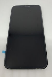 For iPhone 11 LCD Replacement LCD Display Touch Digitizer Screen Assembly Frame