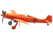 F-toys 1/144 escala WKC VS2 WKC versus serie 2 Focke-Wulf Ta 152 H #1D