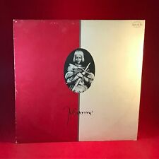 """ORCHESTRAL MANOEUVRES IN THE DARK O.M.D.Joan Of Arc 1981 UK 12"""" vinyl single omd"""