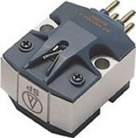 audio technica AT-MONO3/SP MC type cartridge From Japan NEW