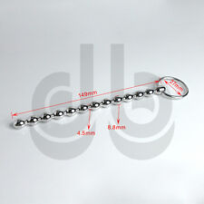 Stainless Steel Urethral Sound -Dilator - Medical Equipment FF632