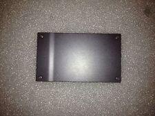 HDD Hard Drive Cover 42-D400I-01X notebook Clevo Notebook D410S Hyundai P571