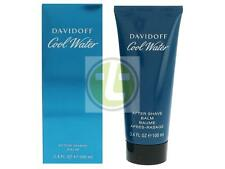 Davidoff Cool Water Man After Shave Balm 100ml MEN After Shave