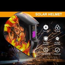Auto Darkening Welding Helmet Solar Welder Mask With 433x354 Large View Us