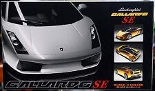 2005 Lamborghini Gallardo SE Special Edition, 1:24, FUJIMI 122632