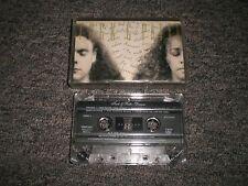 Tuck & Patti~Dream~1991 Contemporary Jazz~Patti Cathcart~Tuck Andress~FAST SHIP