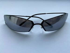 Matrix Style Sunglasses, The Twins, Agent Smith, Neo and Trinity