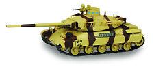 Fabbri 1/72 Military Vehicles - AMX-30 Main Battle Tank France - FF12