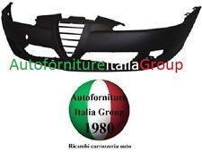 PARAURTI ANTERIORE ANT VERN ALFA ROMEO 147 04> 2004>