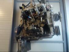 Moteur NISSAN PICK UP D21 KING CAB  Diesel /R:21637035