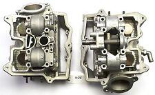 Aprilia RSV Mille 1000 RR ´03 - Zylinderköpfe