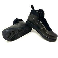 finest selection df62e 7a85b Nike Air Force 1 Foamposite Körbchen Af1