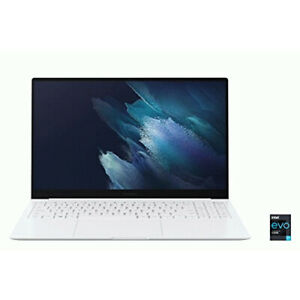 Samsung Galaxy Book Pro 360 NP950XDB-KE3US 15.6  Touchscreen 2 in 1 Notebook - I