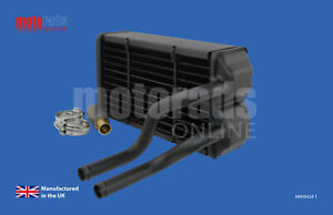 Heater matrix for Rover 25 200 Streetwise MGZR MG ZR Top Quality NEW