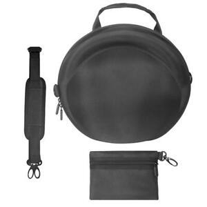 Portable Case For Harman Kardon Onyx Studio 5 6 7 Wireless Bluetooth Speaker