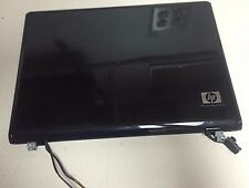 HP PAVILION DV6000 COMPLETE LCD SCREEN ASSEMBLY