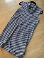 Sailor To Sailor Dress NWT Small GD