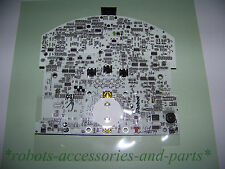 iRobot Roomba NEW Main PCB replacement motherboard mainboard 530 532 533 535 540