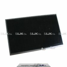 Genuine Dell Latitude E6500 Precision M4400 15.4 WUXGA LCD Screen LTN154CT02 OEM