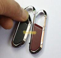 USB Flash Memory Key Drive Pen 128MB 1GB 2GB 4GB 8GB 16GB Storage U Disk
