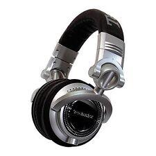 Technics RP-DH1200  -  RPDH1200 Casque DJ - NEUF