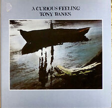 Tony Banks-A Curious Feeling-LP-Slavati-cleaned - l3003
