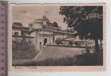 Lombardia - Brescia Il Castello - BS 10914