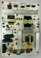 Vizio 09-70CAR0K0-00 Power Supply / LED Board for E70-F3 LFTRXDKU