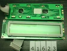 Samsung UC242911GNAR0AA LCD 2x24 char. display