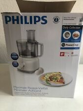 PHILIPS DAILY COLLECTION Küchenmaschine 650W