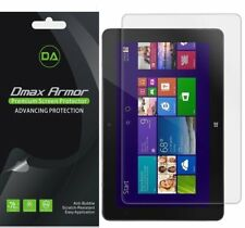 3-Pack Dmax Armor Anti-Glare Matte Screen Protector for Dell Venue 11 Pro