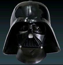 Star Wars--Star Wars - Darth Vader A New Hope Helmet