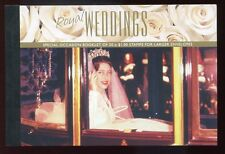 Australia - 2005 - $20.95