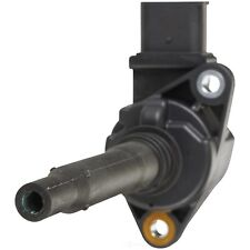 Ignition Coil Spectra C-932